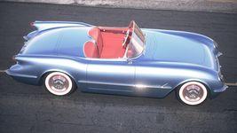 Chevrolet Corvette 1954 Image 7