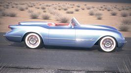 Chevrolet Corvette 1954 Image 6