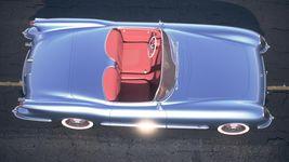Chevrolet Corvette 1954 Image 8