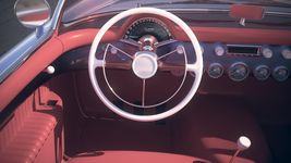 Chevrolet Corvette 1954 Image 13