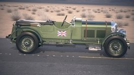 Bentley 4,5 blower 1929 desertstudio Image 12