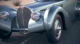 Bugatti Type 57SC Atlantic 1938 DesertStudio Image 2