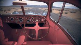 Bugatti Type 57SC Atlantic 1938 DesertStudio Image 13