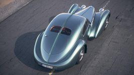 Bugatti Type 57SC Atlantic 1938 DesertStudio Image 9