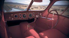Bugatti Type 57SC Atlantic 1938 DesertStudio Image 12
