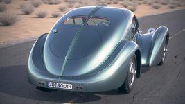 Bugatti Type 57SC Atlantic 1938 DesertStudio Image 5