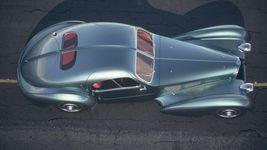 Bugatti Type 57SC Atlantic 1938 DesertStudio Image 8