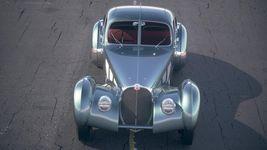 Bugatti Type 57SC Atlantic 1938 DesertStudio Image 11