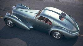 Bugatti Type 57SC Atlantic 1938 DesertStudio Image 10
