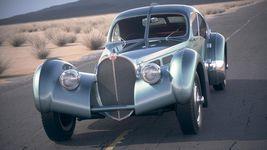 Bugatti Type 57SC Atlantic 1938 DesertStudio Image 1