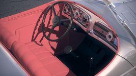 Auburn Speedster 851 - 1935 desert studio Image 12