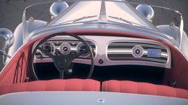Auburn Speedster 851 - 1935 desert studio Image 13