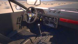 Ferrari 365 GT4 BB 1973-1984 Image 14
