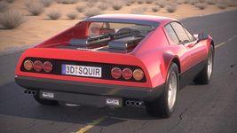 Ferrari 365 GT4 BB 1973-1984 Image 5