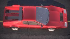 Ferrari 365 GT4 BB 1973-1984 Image 8