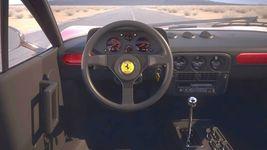 Ferrari 365 GT4 BB 1973-1984 Image 15