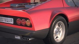 Ferrari 365 GT4 BB 1973-1984 Image 3