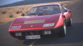 Ferrari 365 GT4 BB 1973-1984 Image 1