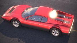 Ferrari 365 GT4 BB 1973-1984 Image 10