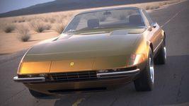 Ferrari Daytona Spider 1968-1973 desertstudio Image 1