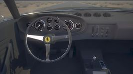Ferrari Daytona Spider 1968-1973 desertstudio Image 18