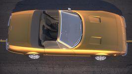 Ferrari Daytona Spider 1968-1973 desertstudio Image 8