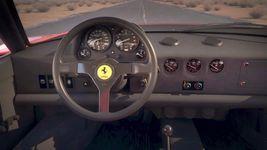 Ferrari F40 1987 Image 18