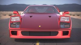 Ferrari F40 1987 Image 16