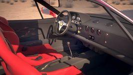 Ferrari F40 1987 Image 17