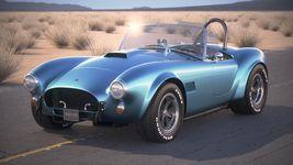 Shelby Cobra 289 1965 Image 21