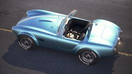Shelby Cobra 289 1965 Image 10