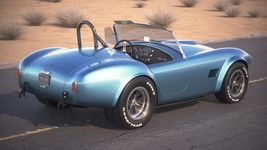 Shelby Cobra 289 1965 Image 4