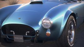 Shelby Cobra 289 1965 Image 2