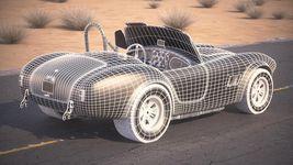 Shelby Cobra 289 1965 Image 20