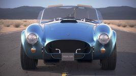 Shelby Cobra 289 1965 Image 12