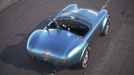 Shelby Cobra 289 1965 Image 9