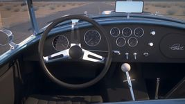 Shelby Cobra 289 1965 Image 15