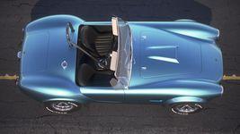 Shelby Cobra 289 1965 Image 8
