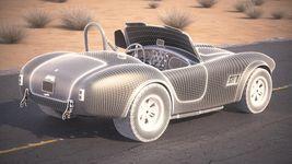 Shelby Cobra 289 1965 Image 18