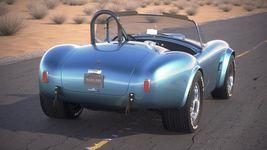 Shelby Cobra 289 1965 Image 5