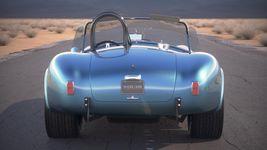 Shelby Cobra 289 1965 Image 13