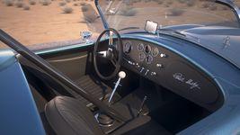 Shelby Cobra 289 1965 Image 14