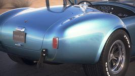 Shelby Cobra 289 1965 Image 3
