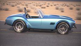 Shelby Cobra 289 1965 Image 6