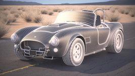 Shelby Cobra 289 1965 Image 17
