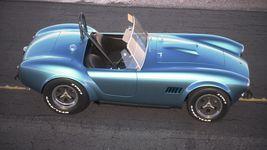 Shelby Cobra 289 1965 Image 7