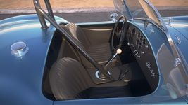 Shelby Cobra 289 1965 Image 16
