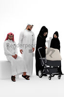 Bundle Qatar Posed 001 Image 3