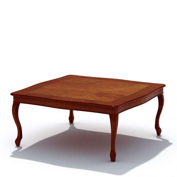 Classic furniture 46 AM33 Image 1