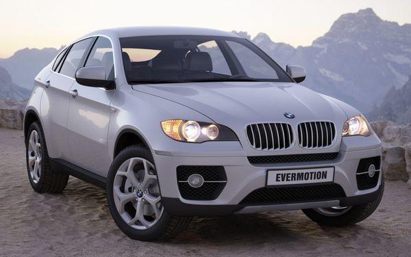 Car 01 HDMC3 Image 6